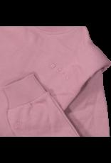 Raizzed Sweater Nathalie M.pink