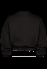 Raizzed Sweater Nikita D.black