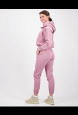 Raizzed Broek Sanny jogging M.pink