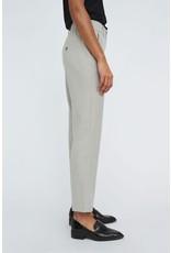 Five Units Pants Daphne 555 Misty grey