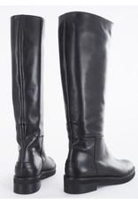 Shabbies Boot SHS0990 Black