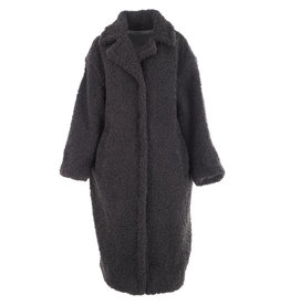 No.1 Jacket Peppina Stone/snow