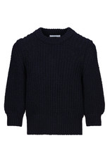 By-Bar Pullover Loes Midnight