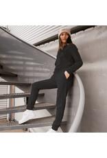 Raizzed Jumpsuit Pascalle D. Black