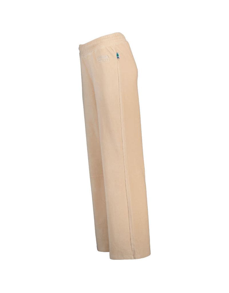 Raizzed Pants Sterle Sand