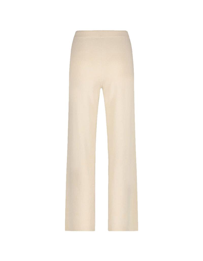 Penn&Ink N.Y. Trousers W21B121 Sand