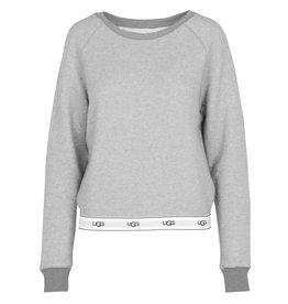 Ugg Sweater Nena Grey