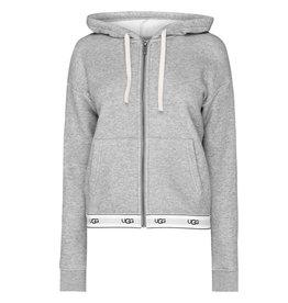 Ugg Cardigan Sena Grey