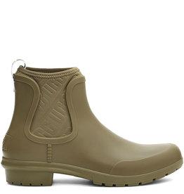 Ugg Boot Chevonne Olive