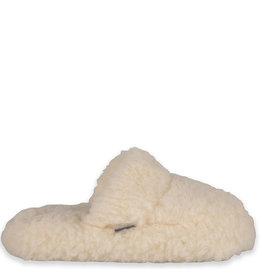 LoveStories Wool Slipper L21910131180