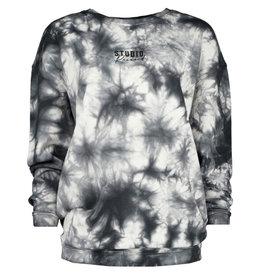 Raizzed Sweater Natasha D.grey