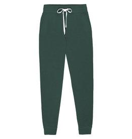 RAILS Pants Oakland Forest