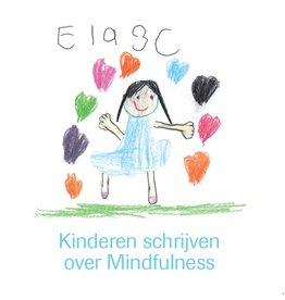 Eline Snel Only available in Dutch