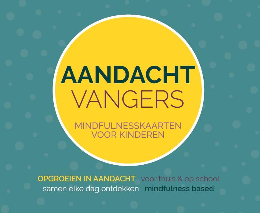 Seulement disponibles en Néerlandais