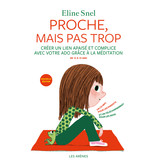 Eline Snel Not available in English in this webshop