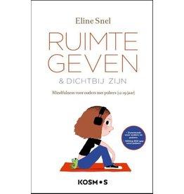 Eline Snel Nicht in deutscher Sprache verfügbar