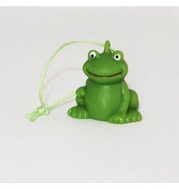 Eline Snel Frog