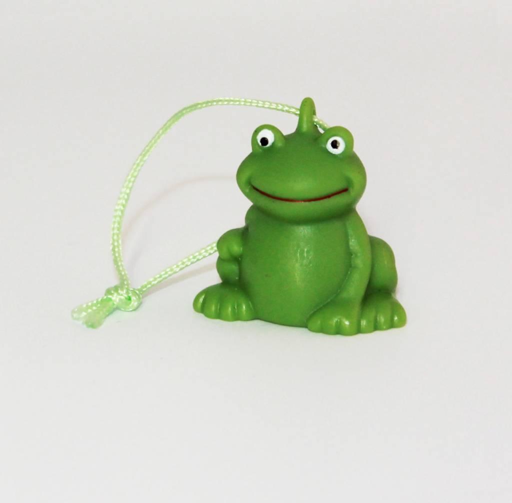 Eline Snel Erinnerungs-Frosch