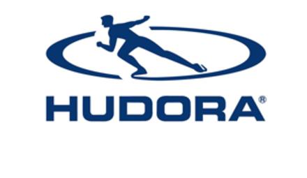 Für Hudora-trampoline