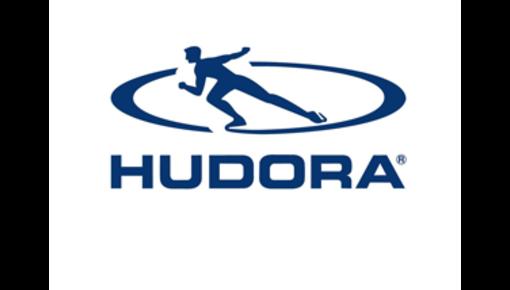 Trampolinfedern für Hudora-trampoline