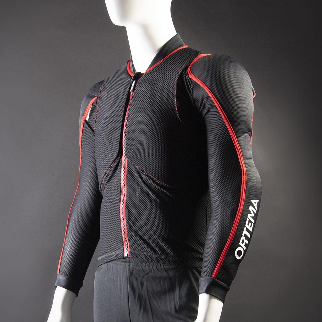 ORTHO-MAX Jacket