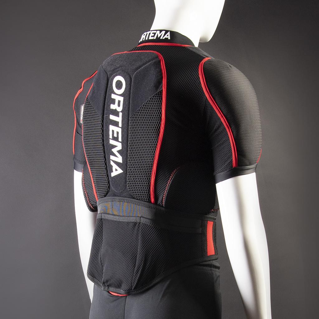 ORTHO-MAX Enduro