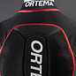 ORTHO-MAX Vest