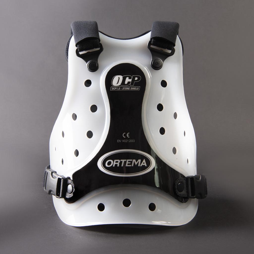 Chest Protector (OCP) - Brustschutz