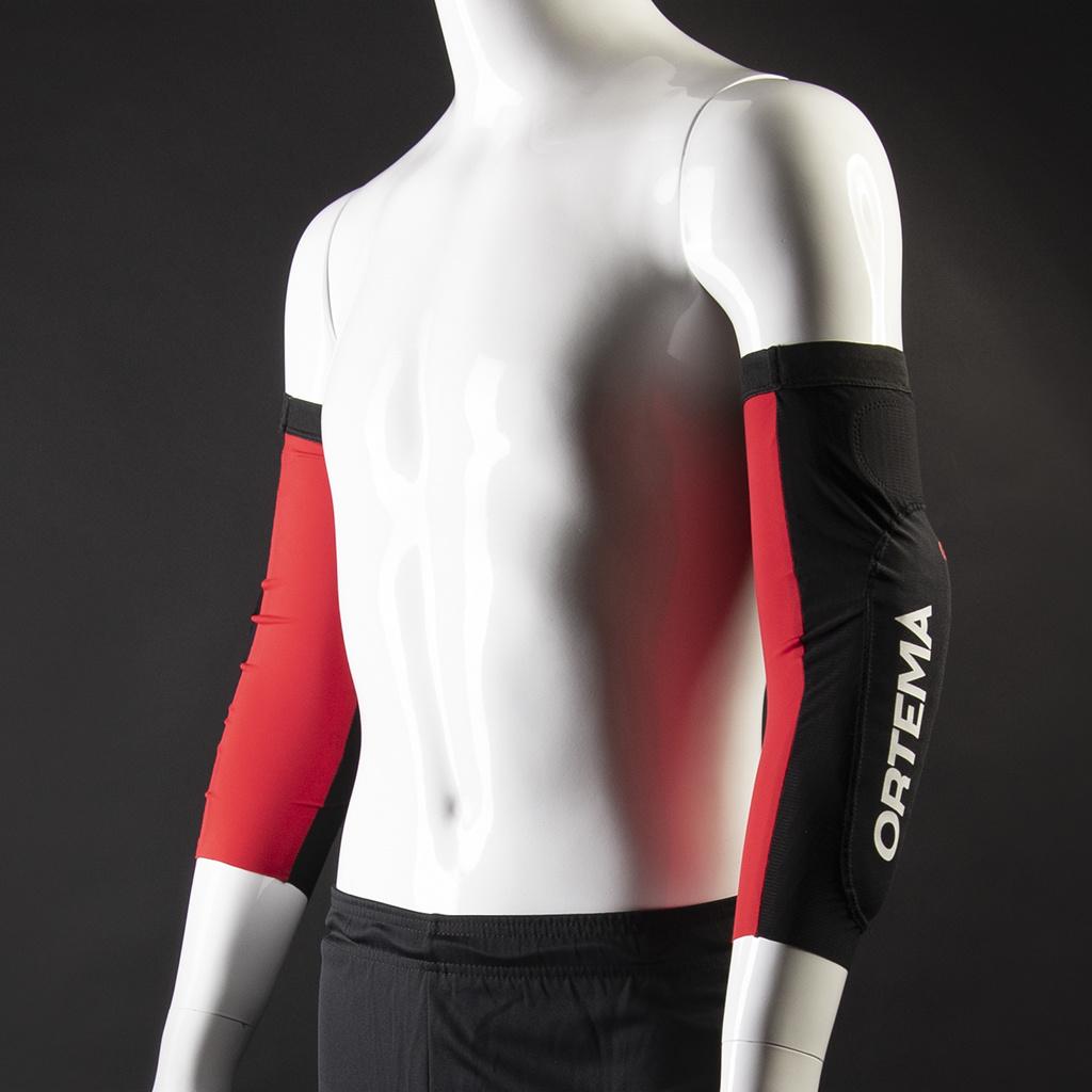 GP 3 Elbow Protector