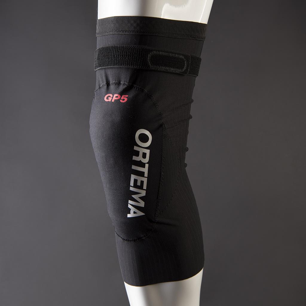 GP 5 Knee Protector