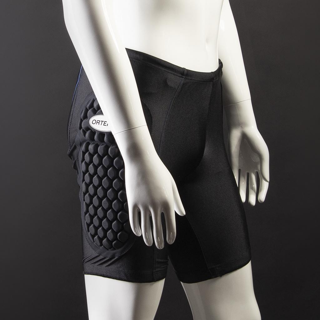 X-Pants - Protektorenhose