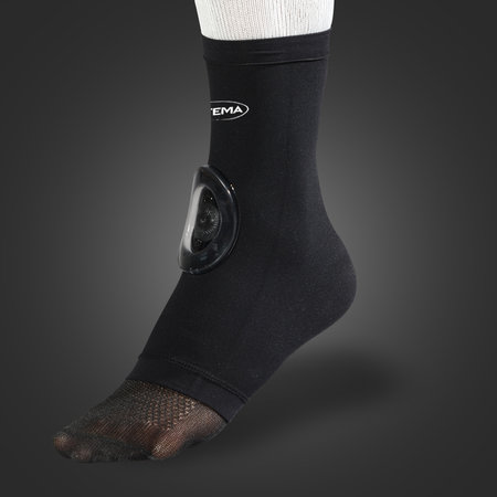 X-FOOT