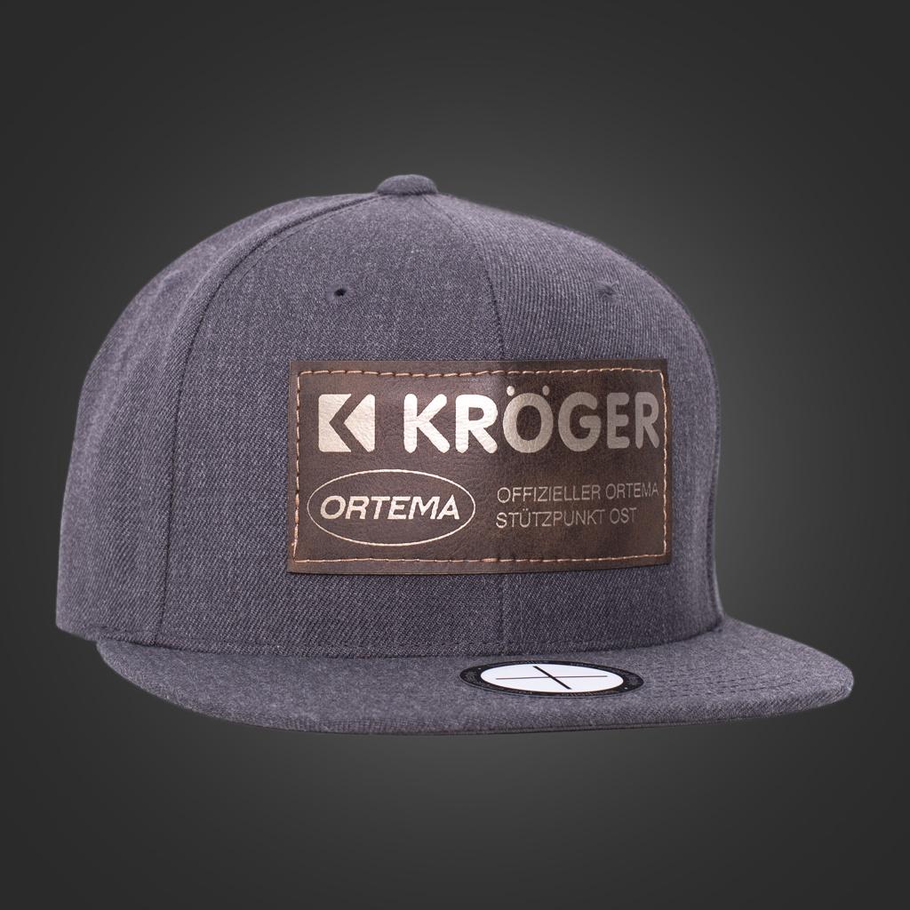 Kröger Cap