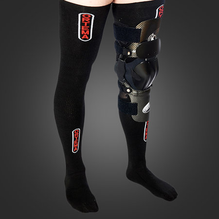 MX-Socks