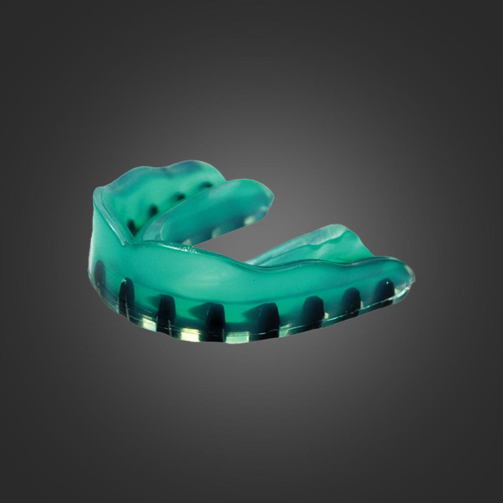 Mouthguard - Zahnschutz