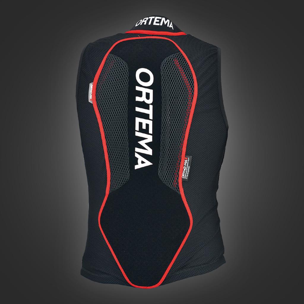 ORTHO-MAX Vest Light