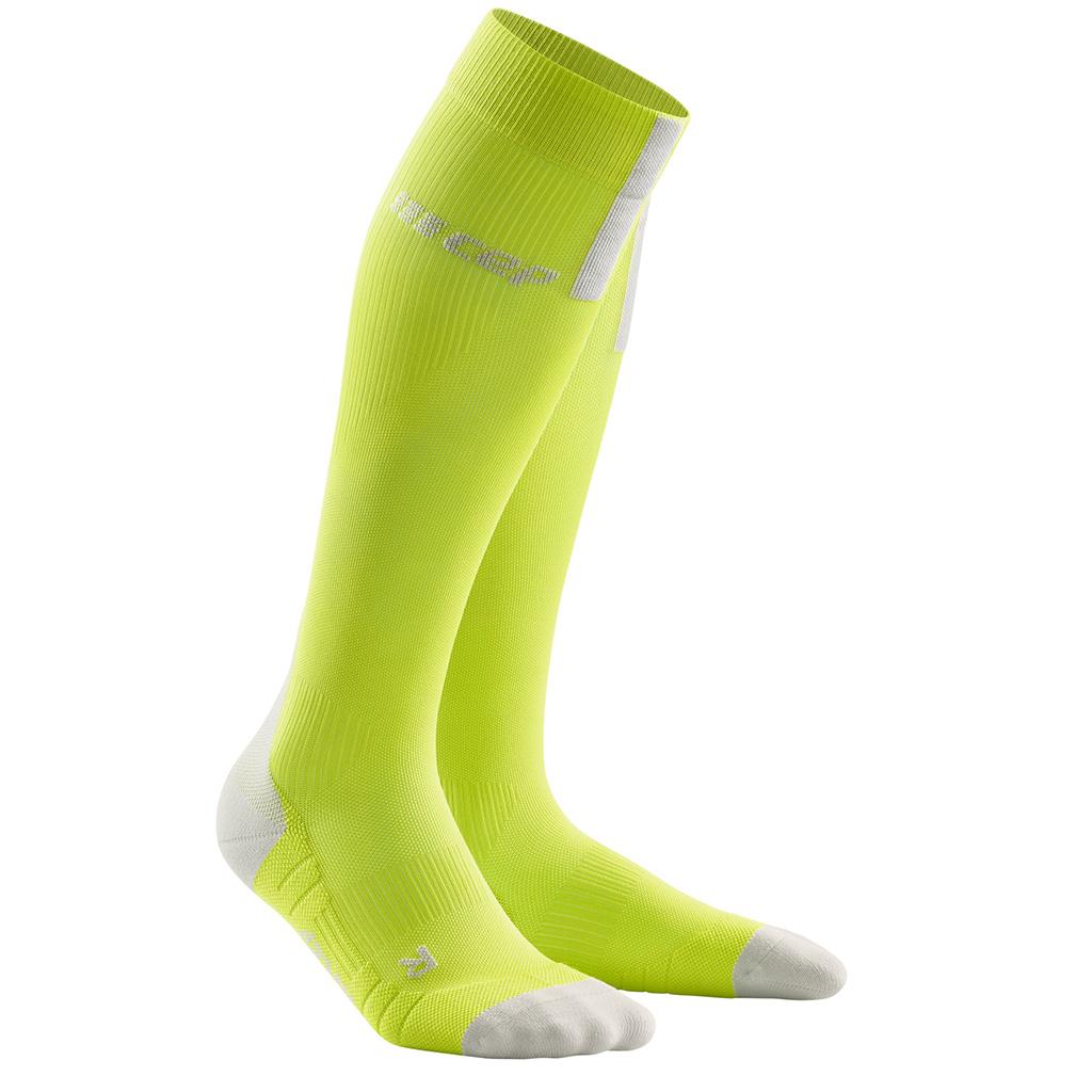RUN Socks 3.0 - MEN