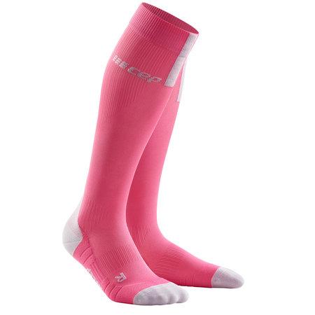 RUN Socks 3.0 - WOMEN