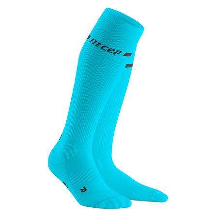 RUN Neon Socks - MEN