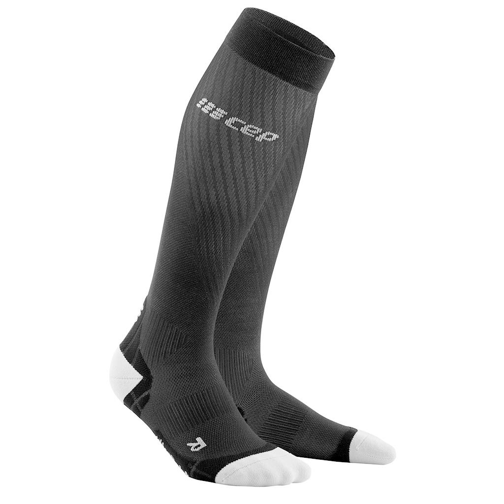 RUN Ultralight Socks - WOMEN