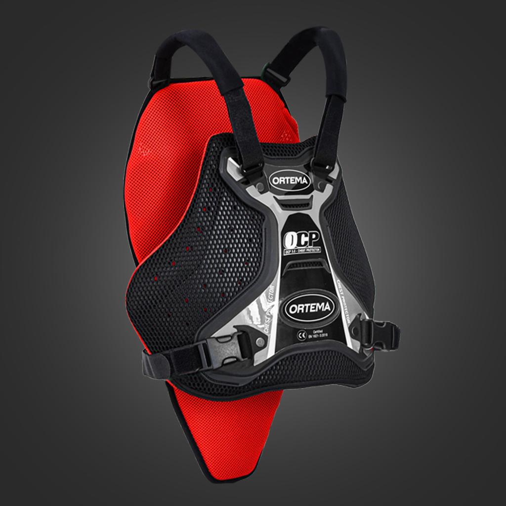 Body Protection Set - Level 2