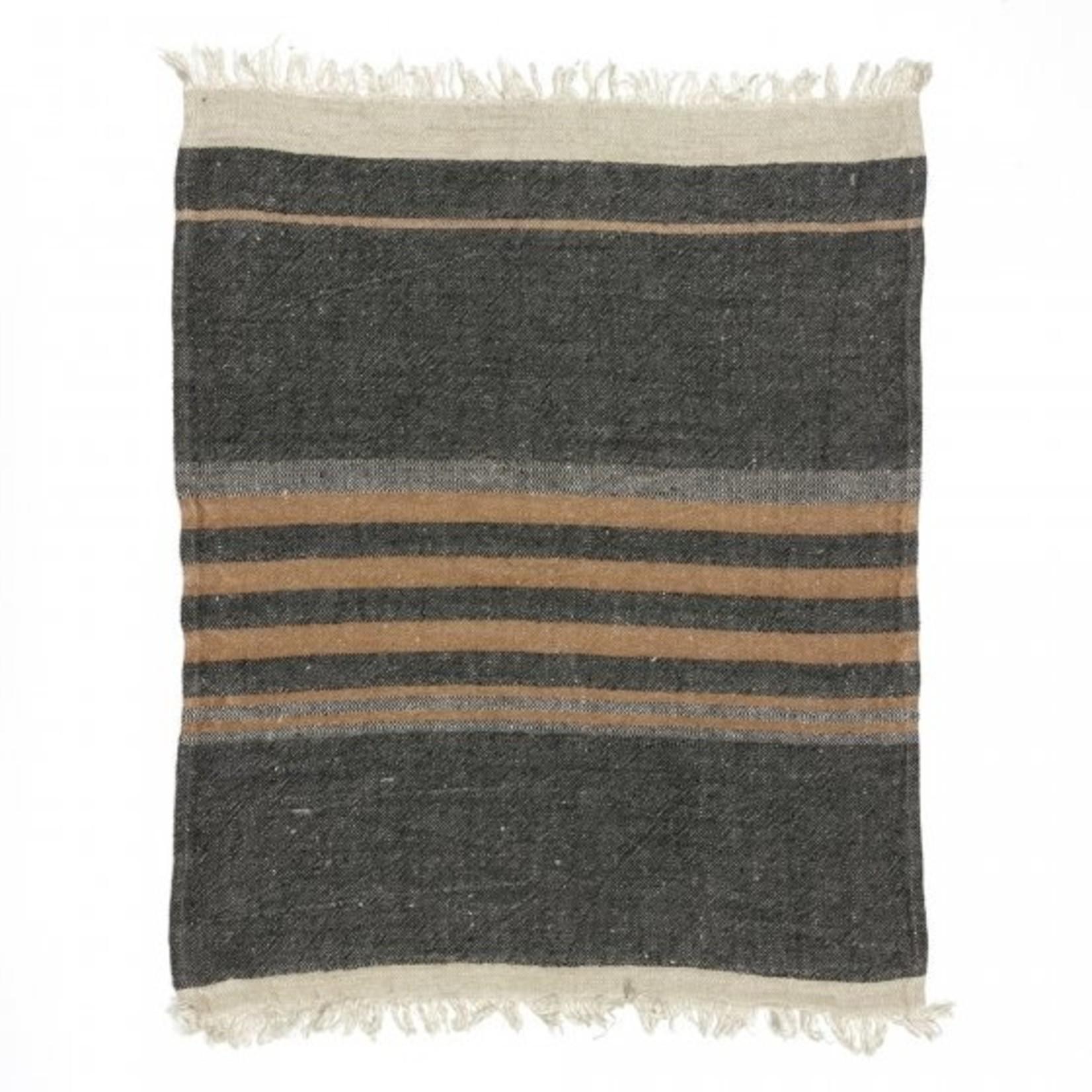 LIBECO THE BELGIAN TOWEL 110X180