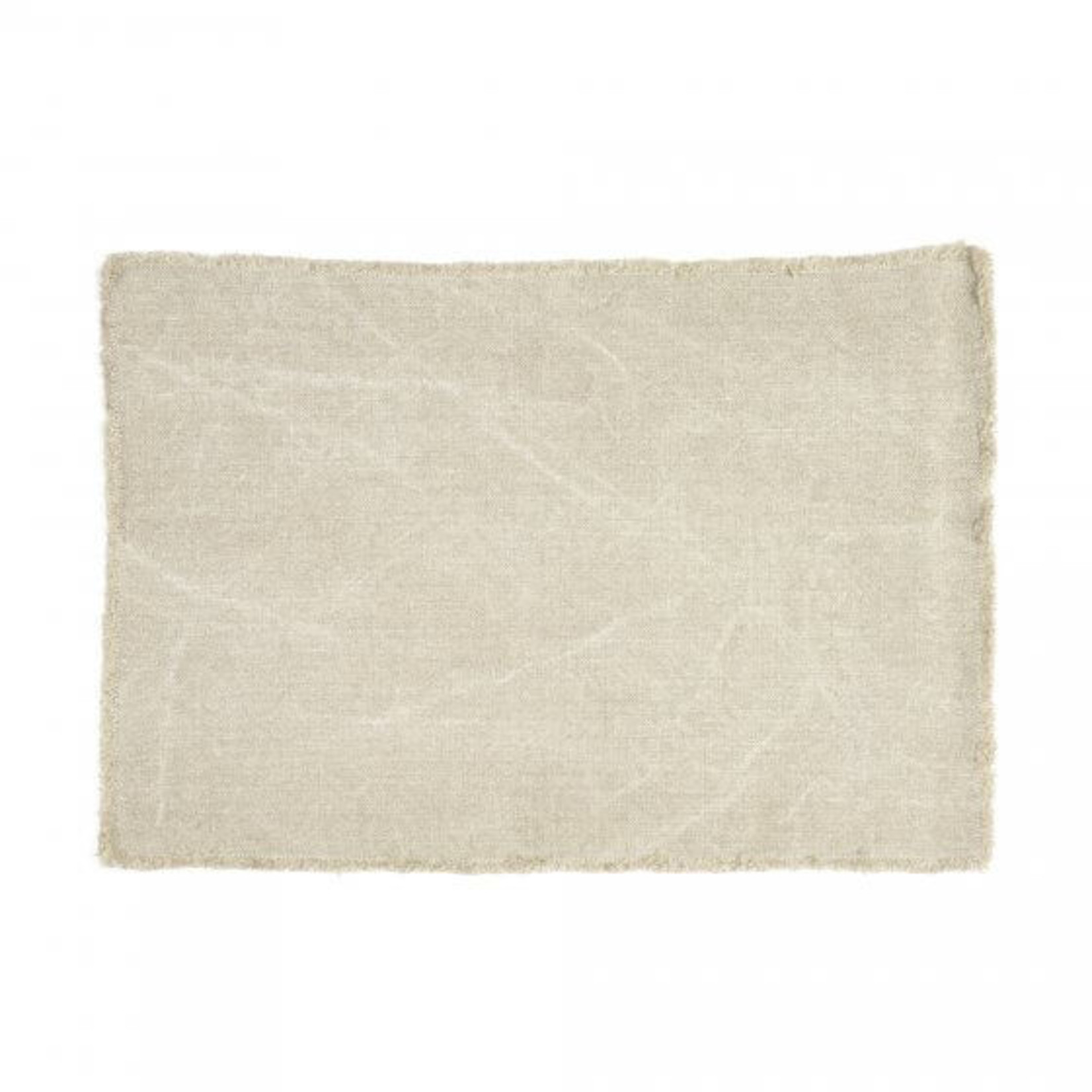 LIBECO PLACEMAT