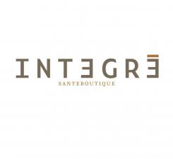 Integré