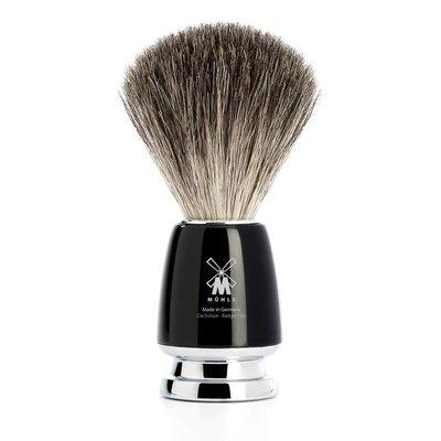 81M226 - Shaving Brush Pure Badger