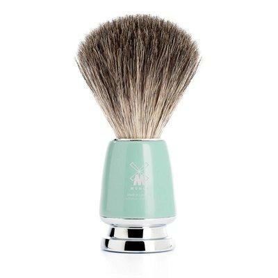 81M224 - Shaving Brush Pure Badger
