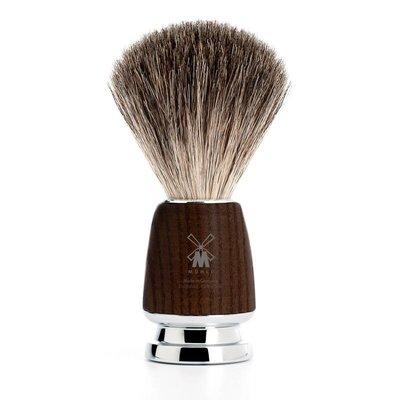 81H220 - Shaving Brush Pure Badger
