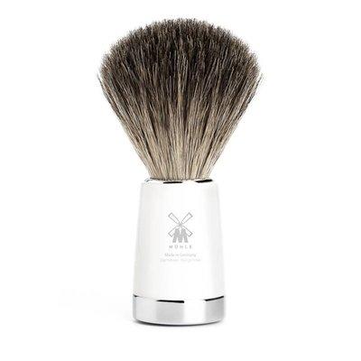 181M147 - Shaving Brush Pure Badger