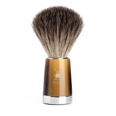181M142 - Shaving Brush Pure Badger