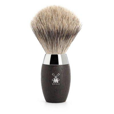 281H873 - Shaving Brush Fine Badger